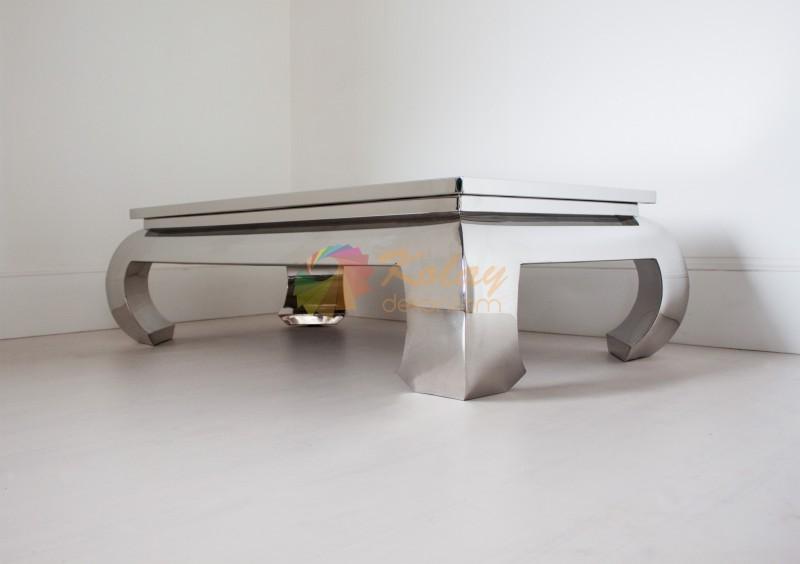 metal-sehpa-modelleri-kolaydekor-2 Metal Sehpa Modelleri