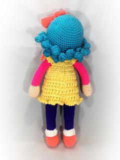modern-ravelry-amigurumi-chloe-doll-cal-free-pattern-19 Amigurumi Chloe Doll Cal Ücretsiz Desen