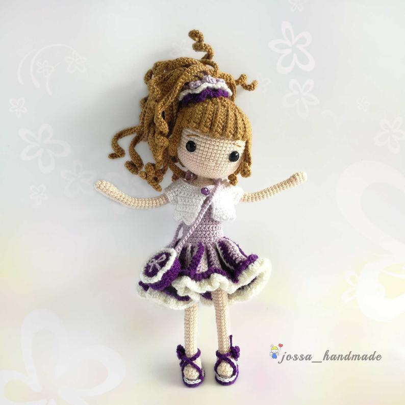 new-amigurumi-amigurumi-chloe-doll-cal-free-pattern-28 Amigurumi Chloe Doll Cal Ücretsiz Desen
