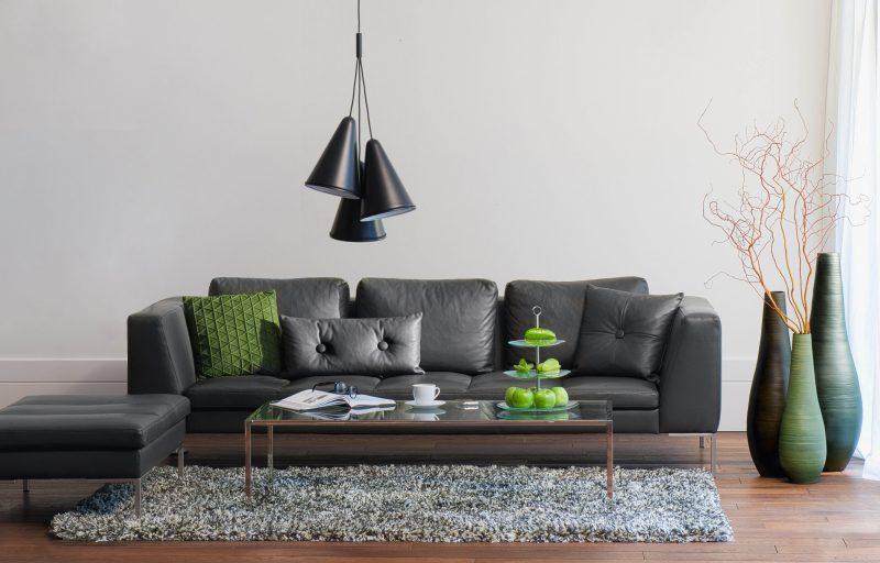 oturma-odasi-icin-modern-vazo-modelleri-e1478177452847 Eviniz İçin Dekoratif Vazo Modelleri