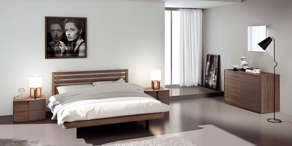 sade-yatak-odasi-tasarimlari-2016 İlham Verici Yatak Odası Dekorasyonları