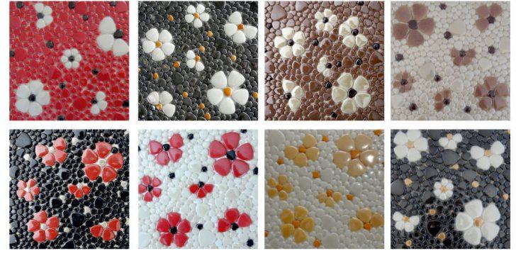 tezgah-arası-fayans-modelleri-728x364 Mutfak tezgah arası cam mozaik modelleri