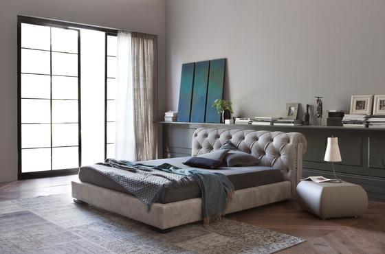 fume-yatak-odasi-dekorlari İlham Verici Yatak Odası Dekorasyonları